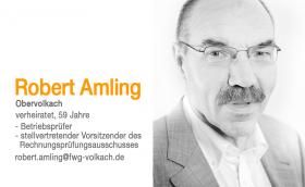 Robert Amling