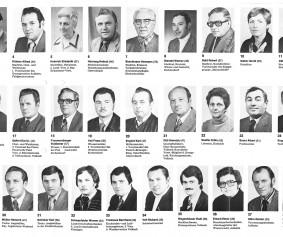 FWG 1978