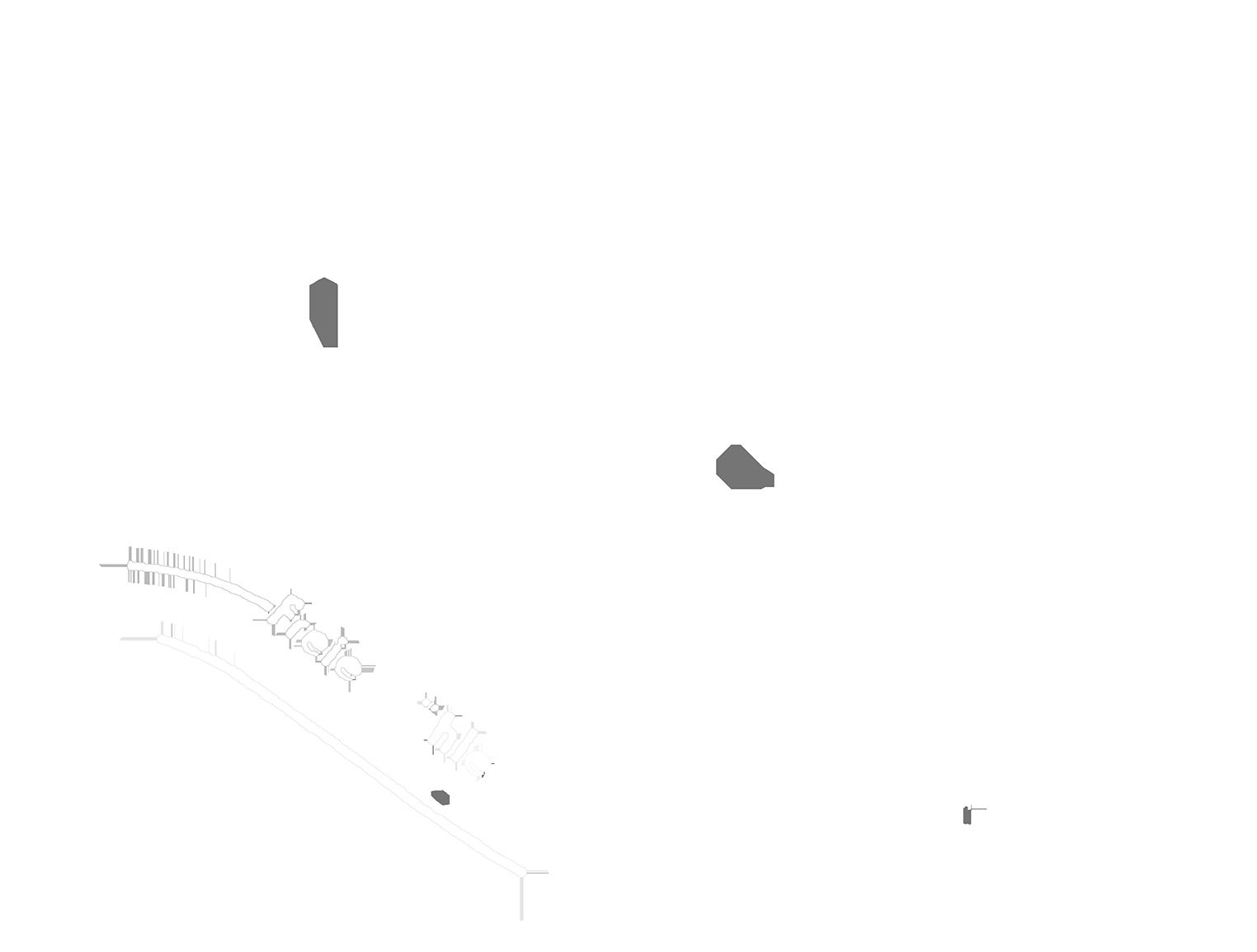 Freie Wähler Gemeinschaft Volkach